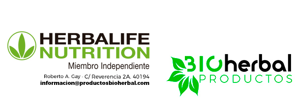 Productos Bio Herbal